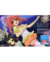 BUY NEW nanatsuiro drops - 137028 Premium Anime Print Poster