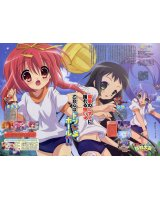 BUY NEW nanatsuiro drops - 146556 Premium Anime Print Poster