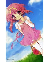 BUY NEW nanatsuiro drops - 146559 Premium Anime Print Poster