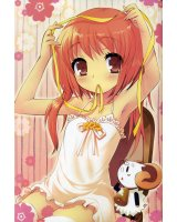 BUY NEW nanatsuiro drops - 146560 Premium Anime Print Poster