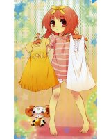 BUY NEW nanatsuiro drops - 146562 Premium Anime Print Poster