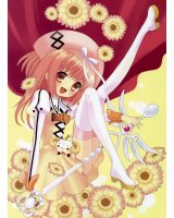 BUY NEW nanatsuiro drops - 146565 Premium Anime Print Poster