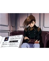 BUY NEW new mobile report gundam wing - 121250 Premium Anime Print Poster