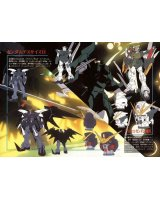 BUY NEW new mobile report gundam wing - 173994 Premium Anime Print Poster