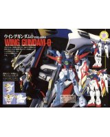 new mobile report gundam wing - 174004