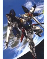 new mobile report gundam wing - 180371