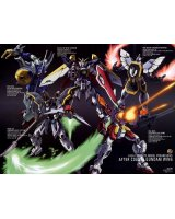 new mobile report gundam wing - 183816