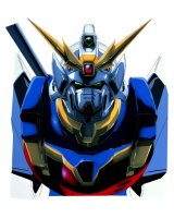 new mobile report gundam wing - 186545