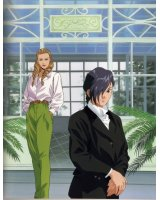 new mobile report gundam wing - 194197