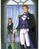 new mobile report gundam wing - 194248