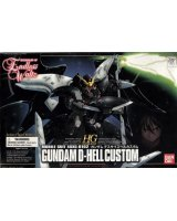new mobile report gundam wing - 194251