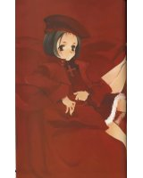 BUY NEW nocchi - 156334 Premium Anime Print Poster