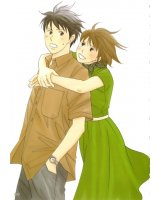 BUY NEW nodame cantabile - 114646 Premium Anime Print Poster