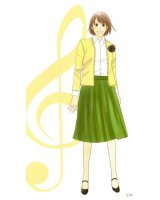 BUY NEW nodame cantabile - 114652 Premium Anime Print Poster