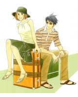 BUY NEW nodame cantabile - 114654 Premium Anime Print Poster