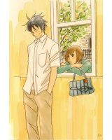 BUY NEW nodame cantabile - 114853 Premium Anime Print Poster