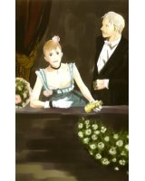 BUY NEW nodame cantabile - 114854 Premium Anime Print Poster