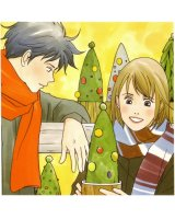 BUY NEW nodame cantabile - 114859 Premium Anime Print Poster