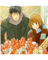 BUY NEW nodame cantabile - 114860 Premium Anime Print Poster