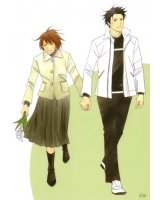 BUY NEW nodame cantabile - 114861 Premium Anime Print Poster