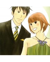 BUY NEW nodame cantabile - 114941 Premium Anime Print Poster