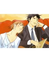 BUY NEW nodame cantabile - 121463 Premium Anime Print Poster