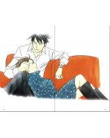 BUY NEW nodame cantabile - 126257 Premium Anime Print Poster
