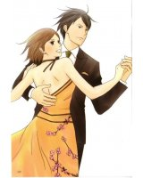 BUY NEW nodame cantabile - 126263 Premium Anime Print Poster