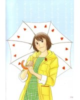 BUY NEW nodame cantabile - 126264 Premium Anime Print Poster