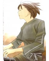 BUY NEW nodame cantabile - 126267 Premium Anime Print Poster