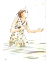 BUY NEW nodame cantabile - 126268 Premium Anime Print Poster