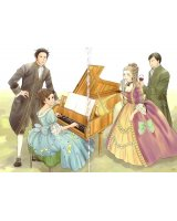 BUY NEW nodame cantabile - 126270 Premium Anime Print Poster