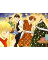 BUY NEW nodame cantabile - 126271 Premium Anime Print Poster