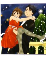 BUY NEW nodame cantabile - 126273 Premium Anime Print Poster
