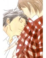 BUY NEW nodame cantabile - 126278 Premium Anime Print Poster