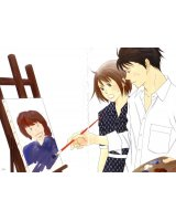 BUY NEW nodame cantabile - 126279 Premium Anime Print Poster