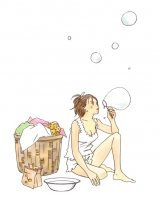 BUY NEW nodame cantabile - 126280 Premium Anime Print Poster