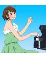 BUY NEW nodame cantabile - 132034 Premium Anime Print Poster