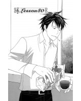 BUY NEW nodame cantabile - 147793 Premium Anime Print Poster