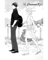 BUY NEW nodame cantabile - 154542 Premium Anime Print Poster
