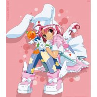 BUY NEW nurse witch komugi - 125021 Premium Anime Print Poster