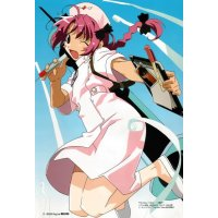 BUY NEW nurse witch komugi - 174421 Premium Anime Print Poster