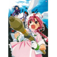 BUY NEW nurse witch komugi - 25396 Premium Anime Print Poster