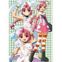 BUY NEW nurse witch komugi - 25397 Premium Anime Print Poster