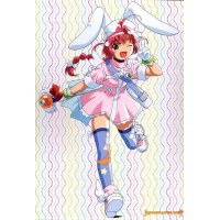 BUY NEW nurse witch komugi - 32543 Premium Anime Print Poster