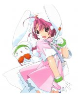 BUY NEW nurse witch komugi - 34839 Premium Anime Print Poster