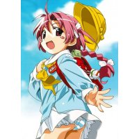 BUY NEW nurse witch komugi - 4122 Premium Anime Print Poster