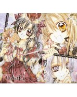 BUY NEW 009 1 - 107813 Premium Anime Print Poster