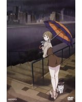 BUY NEW 009 1 - 132550 Premium Anime Print Poster