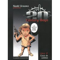 BUY NEW 20th century boys - 99315 Premium Anime Print Poster